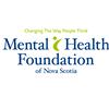 Mental Health Foundation of Nova Scotia