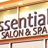 Essentials Salon & Spa     (Green Oak Location)
