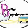 Dolly Daydream Mobile Tea Shop