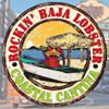Rockin' Baja Lobster - Gaslamp