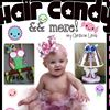Hair Candy && More