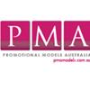 Promotional Models Australia thumb
