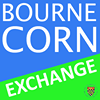 Bourne Corn Exchange