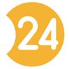 Hotels24.ua thumb