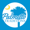 Palmetto Traditions thumb
