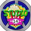 STUDIO14  - CSKIDZ Cornerstone