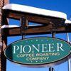 Pioneer Coffee Roasting Company