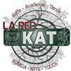 La Red KAT