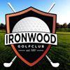Ironwood Golf Club, Howell, MI