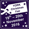 York Christmas Fair