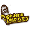 Footsteps of Discovery