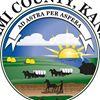 Miami County, Kansas, Economic Development