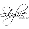 Skyline Beauty Supply