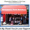 Bransbury Park Butchers
