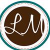 Lasting Memories Photography, LLC