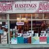 Hastings Sewing Centre