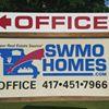 Southwest Missouri Homes