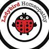 Ladybird Homeopathy