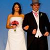 Chipping Sodbury wedding fair