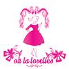 Oh La Lovelies thumb