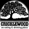Cricklewood Restaurant