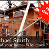 Michael Smith Builders