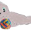 Seal Island Wools