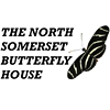 The North Somerset Butterfly House