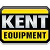 Kent Equipment Inc.