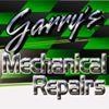 Garry's Mechanical Repairs