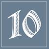 Number Ten - Wine Bar & Kitchen