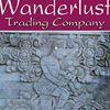 Wanderlust Trading Company Ltd