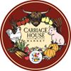 The Carriage House Market