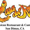 Casa del Rey Mexican Restaurant & Cantina