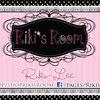 Riki's Room