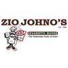 Zio Johno's North Liberty