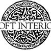 Croft Interiors