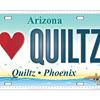 Quiltz