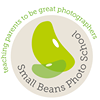Small Beans Photo School for Parents