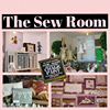 The Sew Room
