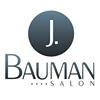J. Bauman Salon