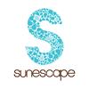 Sunescape