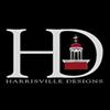 Harrisville Designs, Inc.