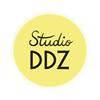 David Diez Studio