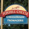 Fox Hill Cheese House