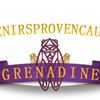 Souvenirs De Provence Grenadine Boutique