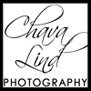 Chava Lind Photography