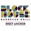 Blockhouse at the Sheet Anchor