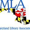 Maryland Library Association