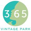 Faces365 Facials & Waxing | Vintage Park, TX